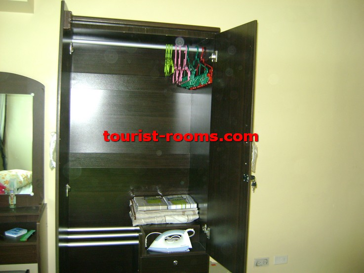 CLOTHES CABINET AT GATEWAY GARDEN HEIGHTS,GATEWAY GARDEN HEIGHTS,MANILA APARTMENTS FOR RENT,APARTMENT NEAR BONI MRT STATION FOR RENT,APARTMENT NEAR FORUM ROBINSONS MALL FOR RENT,APARTMENT AT MANDALUYONG FOR RENT,MANDALUYONG APARTMENT,MANDALUYONG APARTMENT FOR RENT