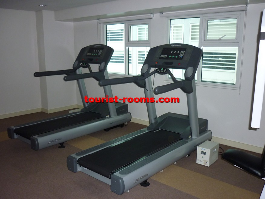 EXERCISE WALKWAY INSIDE GYMN AT GATEWAY GARDEN HEIGHTS,GATEWAY GARDEN HEIGHTS,MANILA APARTMENTS FOR RENT,APARTMENT NEAR BONI MRT STATION FOR RENT,APARTMENT NEAR FORUM ROBINSONS MALL FOR RENT,APARTMENT AT MANDALUYONG FOR RENT,MANDALUYONG APARTMENT,MANDALUYONG APARTMENT FOR RENT