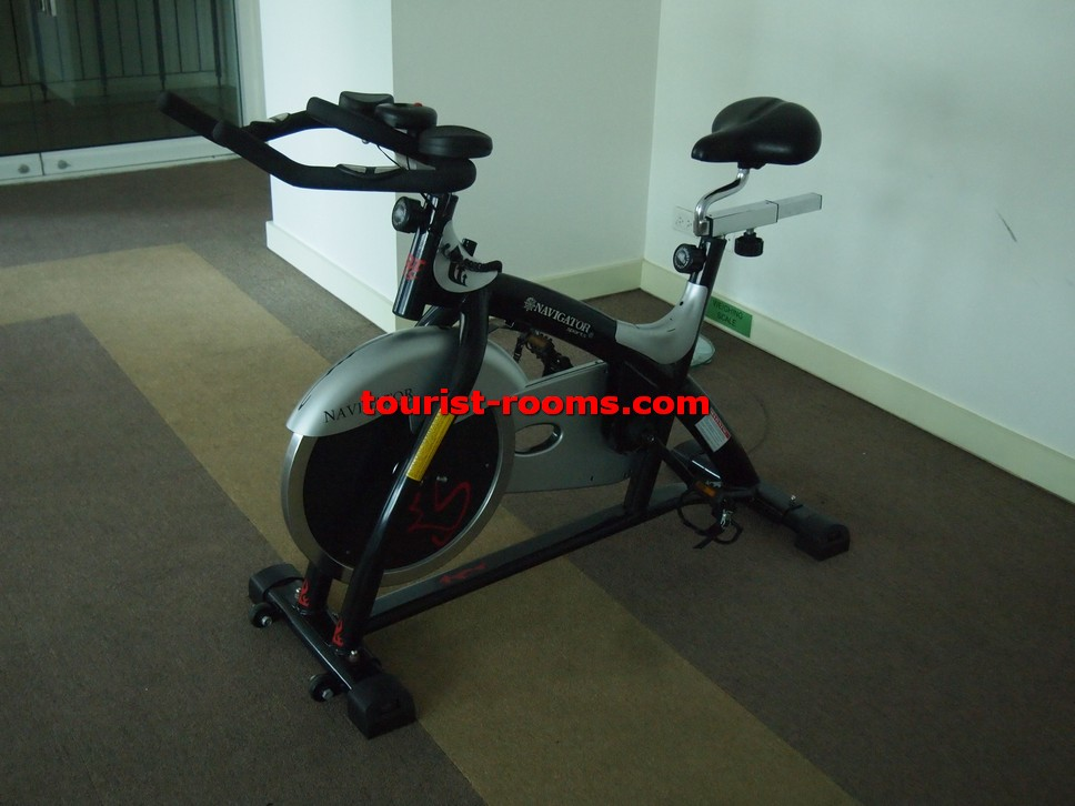 EXERCISE BICYCLE INSIDE GYMN AT GATEWAY GARDEN HEIGHTS,GATEWAY GARDEN HEIGHTS,MANILA APARTMENTS FOR RENT,APARTMENT NEAR BONI MRT STATION FOR RENT,APARTMENT NEAR FORUM ROBINSONS MALL FOR RENT,APARTMENT AT MANDALUYONG FOR RENT,MANDALUYONG APARTMENT,MANDALUYONG APARTMENT FOR RENT