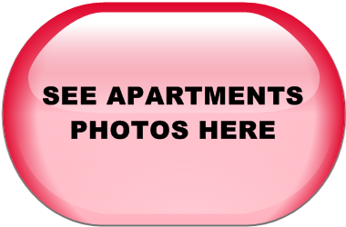 SEE LOCATION ON THIS AVIDA APARTMENT ON MANILA MAP