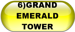 6)GRAND EMERALD TOWER