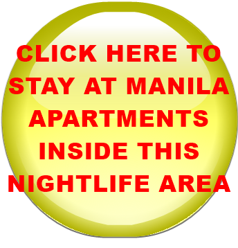 CLICK HERE TO STAY AT MANILA APARTMENTS INSIDE THIS NIGHTLIFE AREA