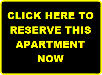 CLICK TO SEE LIST OF EQUIPMENT INSIDE MANILA EXECUTIVE REGENCY APARTMENT