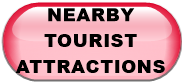 NEARBY TOURIST ATTRACTIONS