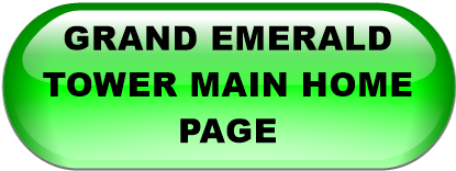 GRAND EMERALD TOWER MAIN HOME PAGE