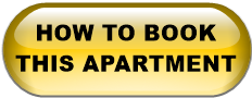 HOW TO BOOK THIS APARTMENT