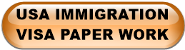 USA IMMIGRATION VISA PAPER WORK
