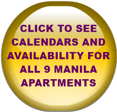 CLICK TO SEE CALENDARS AND AVAILABILITY FOR ALL 9 MANILA APARTMENTS
