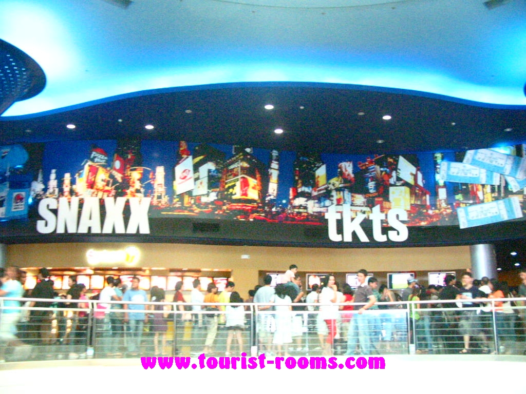 MOVIE THEATRE AT FORUM ROBINSONS SHOPPING MALL, GATEWAY GARDEN HEIGHTS,GATEWAY GARDEN HEIGHTS,MANILA APARTMENTS FOR RENT,APARTMENT NEAR BONI MRT STATION FOR RENT,APARTMENT NEAR FORUM ROBINSONS MALL FOR RENT,APARTMENT AT MANDALUYONG FOR RENT,MANDALUYONG APARTMENT,MANDALUYONG APARTMENT FOR RENT