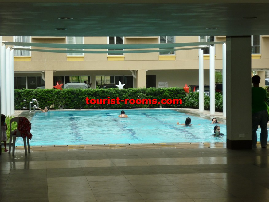 SWIMMING POOL AT GATEWAY GARDEN HEIGHTS ,GATEWAY GARDEN HEIGHTS,MANILA APARTMENTS FOR RENT,APARTMENT NEAR BONI MRT STATION FOR RENT,APARTMENT NEAR FORUM ROBINSONS MALL FOR RENT,APARTMENT AT MANDALUYONG FOR RENT,MANDALUYONG APARTMENT,MANDALUYONG APARTMENT FOR RENT