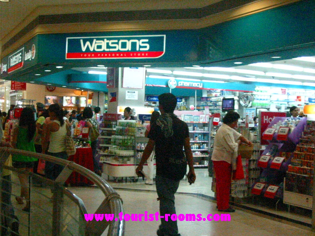 WATSONS AT FORUM ROBINSONS SHOPPING MALL, GATEWAY GARDEN HEIGHTS,GATEWAY GARDEN HEIGHTS,MANILA APARTMENTS FOR RENT,APARTMENT NEAR BONI MRT STATION FOR RENT,APARTMENT NEAR FORUM ROBINSONS MALL FOR RENT,APARTMENT AT MANDALUYONG FOR RENT,MANDALUYONG APARTMENT,MANDALUYONG APARTMENT FOR RENT