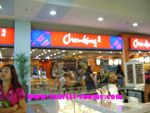 CHOWKING AT FORUM ROBINSONS SHOPPING MALL, GATEWAY GARDEN HEIGHTS,GATEWAY GARDEN HEIGHTS,MANILA APARTMENTS FOR RENT,APARTMENT NEAR BONI MRT STATION FOR RENT,APARTMENT NEAR FORUM ROBINSONS MALL FOR RENT,APARTMENT AT MANDALUYONG FOR RENT,MANDALUYONG APARTMENT,MANDALUYONG APARTMENT FOR RENT