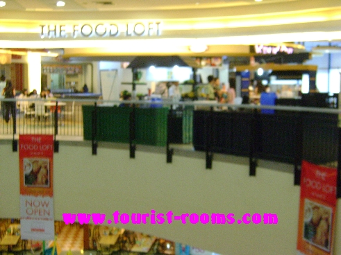 FOOD LOFT AT FORUM ROBINSONS SHOPPING MALL, GATEWAY GARDEN HEIGHTS,GATEWAY GARDEN HEIGHTS,MANILA APARTMENTS FOR RENT,APARTMENT NEAR BONI MRT STATION FOR RENT,APARTMENT NEAR FORUM ROBINSONS MALL FOR RENT,APARTMENT AT MANDALUYONG FOR RENT,MANDALUYONG APARTMENT,MANDALUYONG APARTMENT FOR RENT