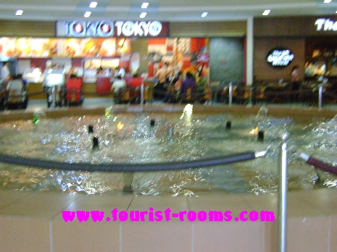 TOKYO SHOP AND POOL AT FORUM ROBINSONS SHOPPING MALL, GATEWAY GARDEN HEIGHTS,GATEWAY GARDEN HEIGHTS,MANILA APARTMENTS FOR RENT,APARTMENT NEAR BONI MRT STATION FOR RENT,APARTMENT NEAR FORUM ROBINSONS MALL FOR RENT,APARTMENT AT MANDALUYONG FOR RENT,MANDALUYONG APARTMENT,MANDALUYONG APARTMENT FOR RENT