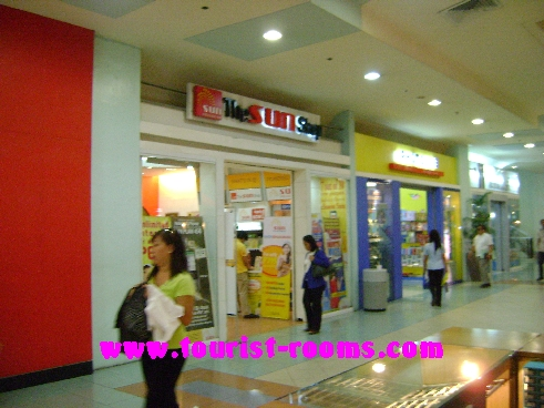 THE SUN SHOP  AT FORUM ROBINSONS SHOPPING MALL,GATEWAY GARDEN HEIGHTS,MANILA APARTMENTS FOR RENT,APARTMENT NEAR BONI MRT STATION FOR RENT,APARTMENT NEAR FORUM ROBINSONS MALL FOR RENT,APARTMENT AT MANDALUYONG FOR RENT,MANDALUYONG APARTMENT,MANDALUYONG APARTMENT FOR RENT
