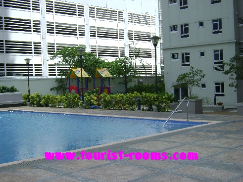PART OF SWIMMING POOL  AT GATEWAY GARDEN HEIGHTS,GATEWAY GARDEN HEIGHTS,MANILA APARTMENTS FOR RENT,APARTMENT NEAR BONI MRT STATION FOR RENT,APARTMENT NEAR FORUM ROBINSONS MALL FOR RENT,APARTMENT AT MANDALUYONG FOR RENT,MANDALUYONG APARTMENT,MANDALUYONG APARTMENT FOR RENT