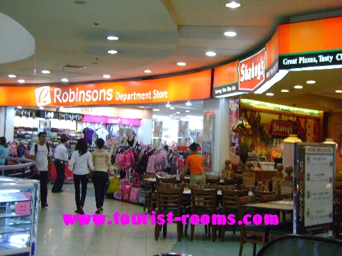 ROBINSONS DEPARTMENT STORE AT FORUM ROBINSONS SHOPPING MALL,GATEWAY GARDEN HEIGHTS,MANILA APARTMENTS FOR RENT,APARTMENT NEAR BONI MRT STATION FOR RENT,APARTMENT NEAR FORUM ROBINSONS MALL FOR RENT,APARTMENT AT MANDALUYONG FOR RENT,MANDALUYONG APARTMENT,MANDALUYONG APARTMENT FOR RENT