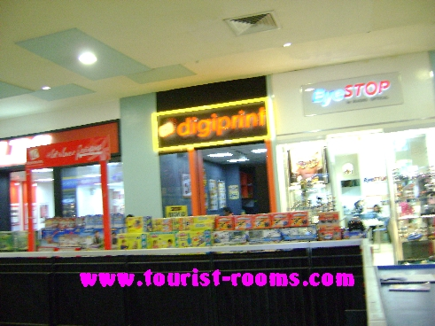 BYE STOP SHOP  AT FORUM ROBINSONS SHOPPING MALL,GATEWAY GARDEN HEIGHTS,MANILA APARTMENTS FOR RENT,APARTMENT NEAR BONI MRT STATION FOR RENT,APARTMENT NEAR FORUM ROBINSONS MALL FOR RENT,APARTMENT AT MANDALUYONG FOR RENT,MANDALUYONG APARTMENT,MANDALUYONG APARTMENT FOR RENT