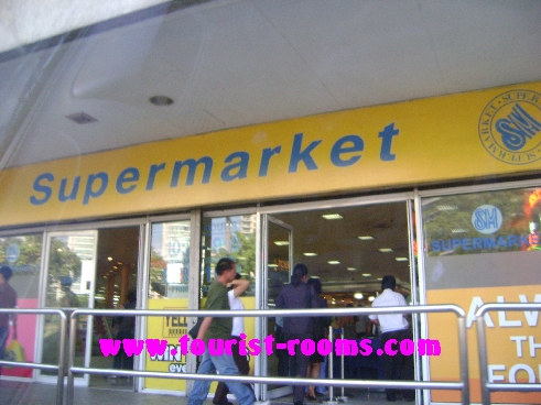SUPERMARKET AT FORUM ROBINSONS SHOPPING MALL,GATEWAY GARDEN HEIGHTS,MANILA APARTMENTS FOR RENT,APARTMENT NEAR BONI MRT STATION FOR RENT,APARTMENT NEAR FORUM ROBINSONS MALL FOR RENT,APARTMENT AT MANDALUYONG FOR RENT,MANDALUYONG APARTMENT,MANDALUYONG APARTMENT FOR RENT