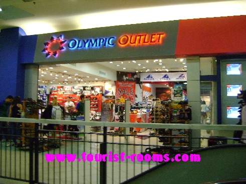 OLYMPIC OUTLET AT FORUM ROBINSONS SHOPPING MALL,GATEWAY GARDEN HEIGHTS,MANILA APARTMENTS FOR RENT,APARTMENT NEAR BONI MRT STATION FOR RENT,APARTMENT NEAR FORUM ROBINSONS MALL FOR RENT,APARTMENT AT MANDALUYONG FOR RENT,MANDALUYONG APARTMENT,MANDALUYONG APARTMENT FOR RENT